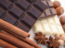 Chocolate_282731