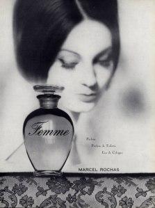 Rochas_Femme_1961