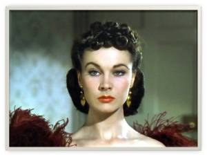 vivien-leigh-as-scarlett-ohara-pd2