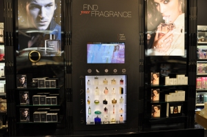 Scentsa Fragrance Finder at Sephora - Jan Moran
