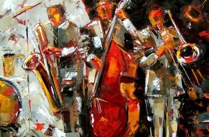 By artist Debra Hurd www.debrahurd.com